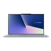 Ноутбук ZenBook S13 UX392FN, Asus