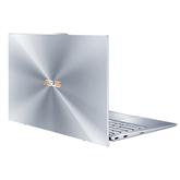 Portatīvais dators ZenBook S13 UX392FN, Asus