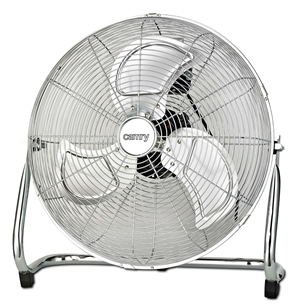 Galda ventilators, Camry