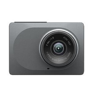 Video reģistrators Smart Y1, Xiaomi