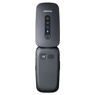 Mobile phone Panasonic KX-TU466