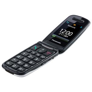 Мобильный телефон Panasonic KX-TU466