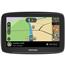 GPS navigācija GO BASIC, TomTom