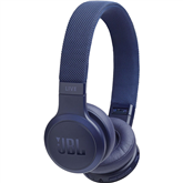 Wireless headphones JBL LIVE 400BT