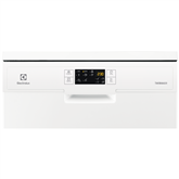 Dishwasher Electrolux (14 place settings)