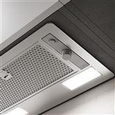 Tvaika nosūcējs Era S, Elica / 420 m³/h