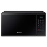 Mikroviļņu krāsns, Samsung / tilpums: 23 L