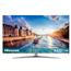 55 Ultra HD 4K ULED televizors, Hisense
