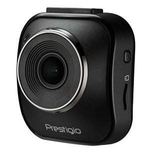 Video reģistrators RoadRunner 523, Prestigio