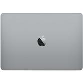 Portatīvais dators Apple MacBook Pro (2019) / 13, RUS klaviatūra
