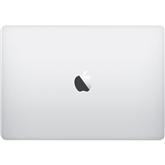 Portatīvais dators Apple MacBook Pro (2019) / 13, ENG klaviatūra