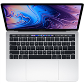 Notebook Apple MacBook Pro 13 2019 (512 GB) RUS