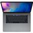 Portatīvais dators Apple MacBook Pro (2019) / 15, ENG klaviatūra