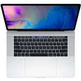 Notebook Apple MacBook Pro 15 2019 (256 GB) ENG