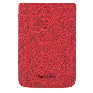 """Apvalks Shell 6"""", PocketBook"""