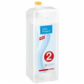 Veļas mazgāšanas līdzeklis Miele UltraPhase 2