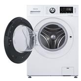 Veļas mazgājamā mašīna, Hisense / 1200 apgr./min.