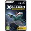 Spēle priekš PC, X-Plane 11 Aerosoft Airport Collection