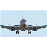 PC game X-Plane 11 Aerosoft Airport Collection