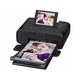 Photo printer Selphy CP1300, Canon
