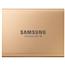 SSD жесткий диск T5, Samsung / 500 ГБ