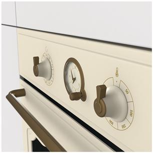Built-in oven Gorenje (71 L)