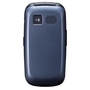 Мобильный телефон Panasonic KX-TU456