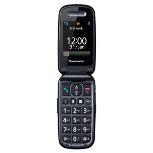 Mobilais telefons KX-TU456, Panasonic