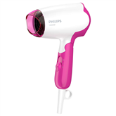 Hair dryer Philips DryCare Essential
