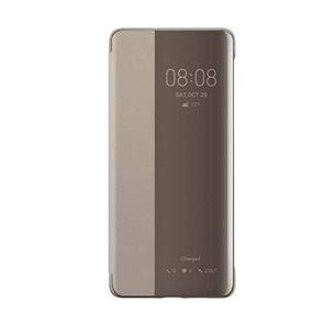 Apvalks Smart View priekš P30 Pro, Huawei
