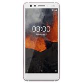 Viedtālrunis Nokia 3.1 Dual SIM