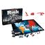 Galda spēle Risk - Assassins Creed