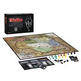 Galda spēle Risk - Elder Scrolls