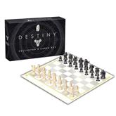 Galda spēle šahs - Destiny