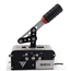 Spēļu kontrolieris rokas bremze TSS Handbrake Sparco Mod+, Thrustmaster