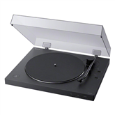 Turntable Sony Bluetooth