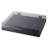 Проигрыватель Sony Bluetooth