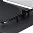 Plašu atskaņotājs, Sony / Bluetooth