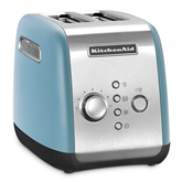 Тостер KitchenAid P2