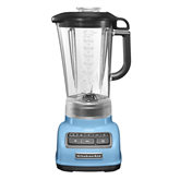 Blenderis Diamond, KitchenAid