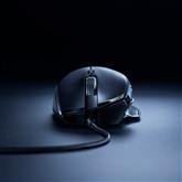 Optiskā pele Basilisk Essential, Razer