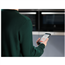 Iebūvējama elektriskā cepeškrāsns, Electrolux / tilpums: 70 L