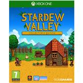 Игра для Xbox One, Stardew Valley