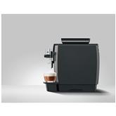 Kafijas automāts WE8, Jura