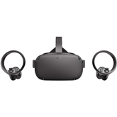 Virtuālās realitātes brilles Oculus Quest / 64GB