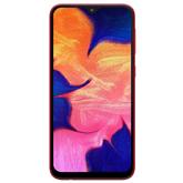 Смартфон Samsung Galaxy A10 (32 ГБ)