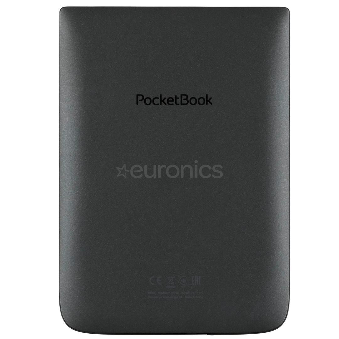 E-reader PocketBook InkPad 3