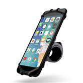 Telefona turētājs velosipēdam EasyRide, TTec