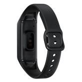 Fitnesa aproce Galaxy Fit, Samsung