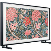49 Ultra HD QLED TV Samsung The Frame